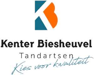 Kenter Biesheuvel Tandartsen, tandarts medemblik